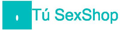 Tú SexShop